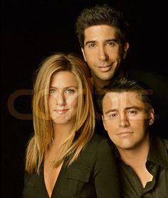 Friends Series. #friends #lasmejoresseries #comedia