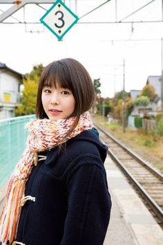 (1) 唐田えりか - Twitter検索