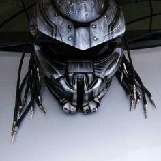 predator_helmet