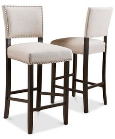 Herman Miller Aeron Chair Size B Refferal: 9428713506 Kitchen Island Chairs With Backs, Bar Stools With Backs, Kitchen Stools, Kitchen Tables, Kitchen Nook, Kitchen Redo, Kitchen Remodel, Kitchen Design, Plywood Furniture