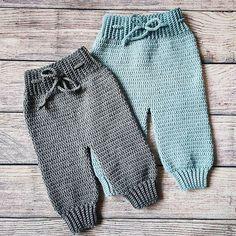 crochet baby clothes Crochet baby pants p - clothes Baby Clothes Patterns, Baby Knitting Patterns, Baby Patterns, Clothing Patterns, Moda Crochet, Crochet Bebe, Crochet For Boys, Crochet Pattern, Crochet Baby Pants
