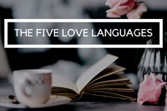 What are the five love languages and what do they mean? We're helping you decode them to understand the different ways people express love.