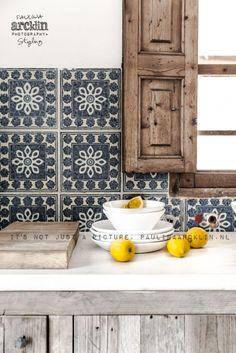 Paulina Arcklin | SOULFUL MALLORCA HOME | design Carde Reimerdes www.carde.de