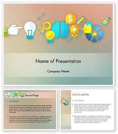 http://www.poweredtemplate.com/12266/0/index.html From Idea to Project Launch PowerPoint Template