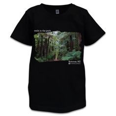 Fit: Regular Neck: Crew Weight: Mid-weight, 180 GSM Material: combed cotton (marles polyester ) Stitching: Neck ribbing, side seamed, shoulder to shoulder t Redwood Forest, Gray Background, Kiwi, Cool Designs, Cotton, Mens Tops, T Shirt, Products, Fashion