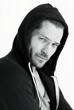 Nikolaj Coster-Waldau - Jamie Lannister