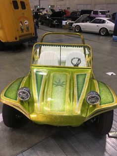 1632 best el lobo dune buggy project images on pinterest beach rh pinterest com