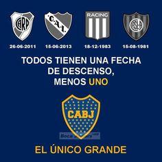 Messi, Rey, Grande, Tattoos, Soccer, Amor, Soccer Pics, Football Team, Tatuajes