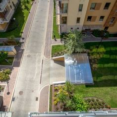 Zakup gruntów Łódź | Działki na sprzedaż - Budomal Sidewalk, Side Walkway, Walkway, Walkways, Pavement