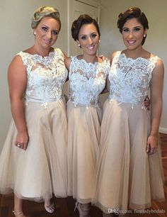2017 Burgundy Bridesmaids Dresses Chiffon Empire Long Floor Length Maid Of  Honor Gowns Cheap Simple Weddings Guest Dress 5a4414daf270