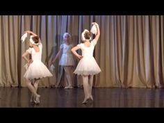 вальс из балета золушка слушать