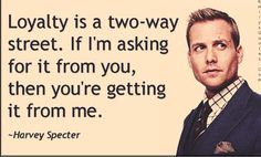 Imgs For > Suits Tv Show Harvey Specter Quotes Serie Suits, Suits Tv Series, Suits Tv Shows, Tv Show Quotes, Movie Quotes, Funny Quotes, Life Quotes, Qoutes, Success Quotes