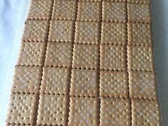 Dancs szelet recept lépés 3 foto Bread, Food, Decor, Decoration, Decorating, Breads, Hoods, Meals, Home Decoration