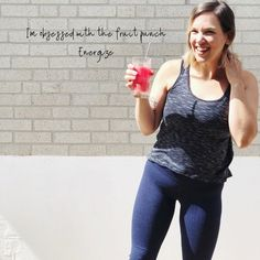 Are you curious about pre-workout supplements? Have you heard of Beachbody Energize but don't know what it is? Learn why I love it! Good Pre Workout, Hard Workout, Fun Workouts, At Home Workouts, Shannon Elizabeth, Workout Drinks, Journal Challenge, Pre Workout Supplement