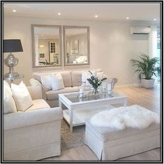 Making Place For Outdoors Living Room Designs Home Decor Ideas