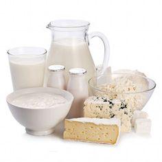 « Mythes, croyances et réalités » - Crédit photo : © Fotolia ...  Oui, les produits laitiers contribuent à l'équilibre alimentaire au quotidien. Ce n'est que lorsque l'on est REELLEMENT allergique (rare) ou intolérant au lactose et/ou aux protéines de lait qu'il devient nécessaire de l'exclure... Alors, méfions-nous de la tendance actuelle à vouloir tout supprimer !!!