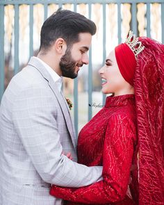 Image may contain: 3 people Wedding Couple Poses Photography, Wedding Couple Photos, Wedding Couples, Cute Muslim Couples, Cute Couples, Muslimah Wedding, Islam Marriage, Pre Wedding Shoot Ideas, Muslim Wedding Dresses