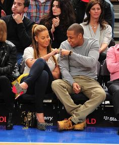 Jay-Z and Beyoncé can't trademark the name of their daughter, Blue Ivy, the U. Patent and Trademark Office has ruled, which means the Boston wedding planner Blue Ivy can continue to use the name. Beyonce E Jay Z, Beyonce Knowles, Beyonce Memes, Quotes Mind, Quotes Thoughts, Boss Quotes, Truth Quotes, Musica, People