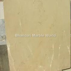 We manufacture, supply and export to Beige Onyx marble in counter tops, tiles, slabs, flooring with different colors at affordable prices.  Visit at http://www.onyxmarble.co/ #OnyxMarble  ,   #ItalianMarbleBangalore   and   #ItalianMarblePune