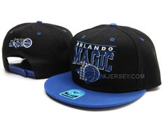 http://www.xjersey.com/orlando-magic-caps07.html ORLANDO MAGIC CAPS-07 Only $24.00 , Free Shipping!