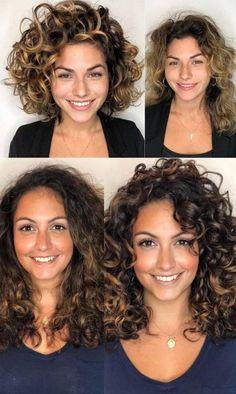05-cabelos-medios