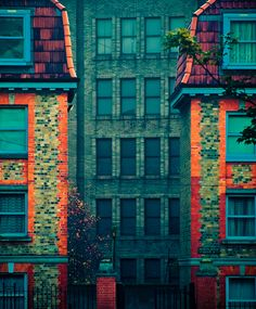 Dublin by superflyninja on DeviantArt B Image, Robert Mapplethorpe, Exotic Beaches, D House, Colourful Buildings, The Beautiful Country, House Colors, Travel Pictures, Arquitetura