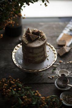 carrot halva cake_salvialimone