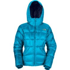 The North Face Destiny Down Jacket - Women's