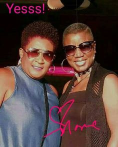 Concert bound, Ledisi  Maxwell Common  ...Rollin with my Sho nuf  roadie 4Life, my cuddy Cheryl Crawford ...#Natural  #Girlz ~ <3 More