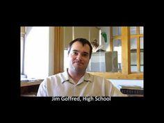 School Librarians are Teachers