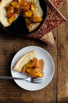 Wednesday Blog Love: The Vanilla Bean Blog via marinagiller.com