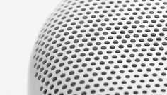 http://www.beoplay.com/products/beoplaya1#buy