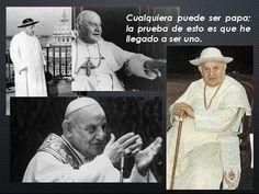 70+ ideas de San Juan XXIII | juan xxiii, san juan xxiii, papa juan xxiii