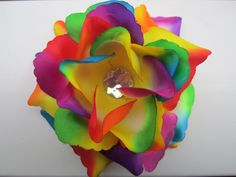 roses - Google Search