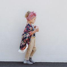 kids fashion 34