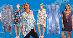 Kaftans are basically loose dress which can give you a princess like a look when you take a walk through the crowd and get all eyes turned to you - https://goo.gl/vQzAJO