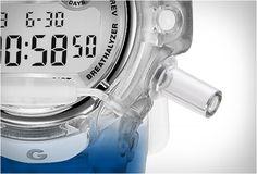 ciroc-casio-breathalyzer-watch-3.jpg