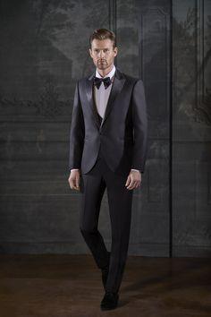 Formal, Style, Fashion, Hipster Bride, Bride Groom Dress, Vestidos, Preppy, Swag, Moda
