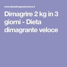 Slimming 2 kg in 3 days - Fast Weight Loss Diet - dieta - # - detox diet - Detox Week Detox Diet, Detox Diet For Weight Loss, Detox Diet Recipes, Liver Detox Diet, Detox Diet Plan, Health Diet, Health Fitness, Neutral, The Cure