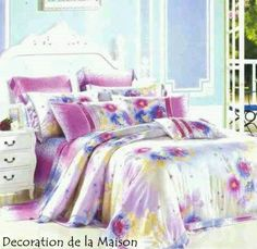 please visit us at http://decorationdlmaison.blogspot.com/
