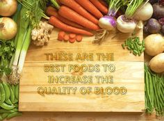 These Are the Best Foods to Increase the Blood Quality Click Here to read more....  http://www.fitnesdirectory.com/2015/06/best-foods-to-increase-blood-quality.html ‪#‎fitness‬ ‪#‎fitnessmotivation‬ ‪#‎fitspo‬ ‪#‎health‬ ‪#‎healthy‬ ‪#‎healthyliving‬ ‪#‎healthcare‬ ‪#‎vegetarian‬ ‪#‎vegetables‬