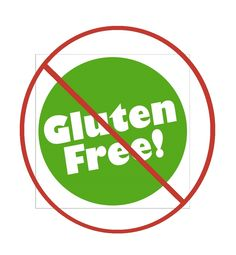 Top 5 reasons to avoid gluten free foods.