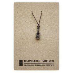 Pre-order(ships on 11th July)   Travel's Factory Charm - Ukulele  by niconecozakkaya on Etsy