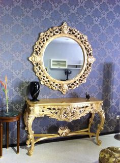Oglinda Gianpaolo