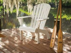 By Windward Design Group a family owned and operated US manufacturer. Outdoor Chairs, Outdoor Furniture, Outdoor Decor, Patio, Group, Usa, Beautiful, Design, Home Decor
