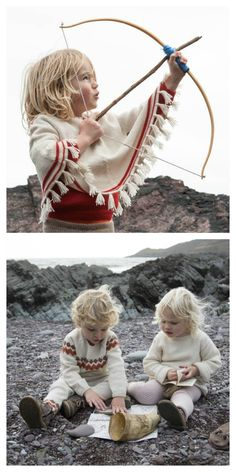 Waddler, high-quality, comfortable clothes for babies and kids