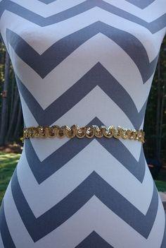 Hey, I found this really awesome Etsy listing at https://www.etsy.com/listing/465418170/bridal-sash-wedding-sash-bridal-belt