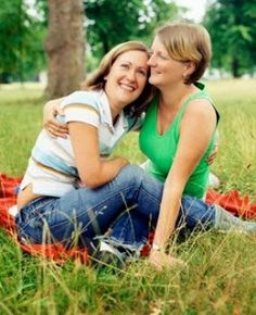 Best dating sites for lesbians