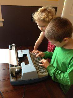 essay about technology advances today