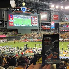 Shoutout to @alibierswallace for bringing @welsh_wear along to the #CactusBowl  ! Follow @wv_welshwear and checkout our Wild and Wonderful Morgantown Collection! #cactusbowlchamps #WVU #WVUAlum #wvufootball #wvusports #CorgiInACoonskin #WheresWelshWear #corgi